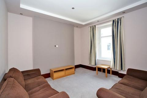 2 bedroom flat to rent - Jackson Terrace, Other, Aberdeen, AB24
