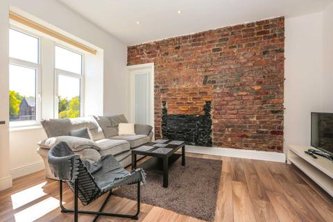1 bedroom apartment for sale - Argyle Street, Paisley