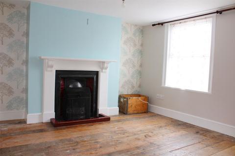 2 bedroom cottage to rent - Rockwell Green, Wellington