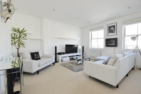1 bedroom flat for sale - Upper Bristol Road, BATH, BA1 3DN