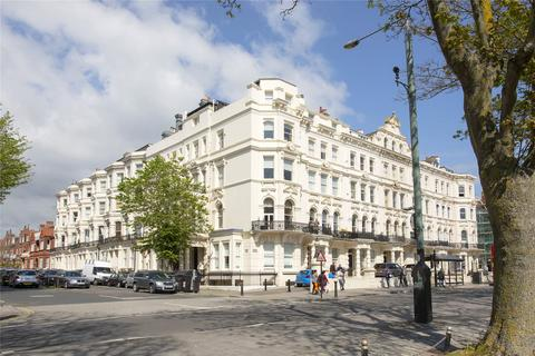 1 bedroom apartment for sale - Palmeira Avenue Mansions, 17-19 Church Road, Hove, East Sussex, BN3