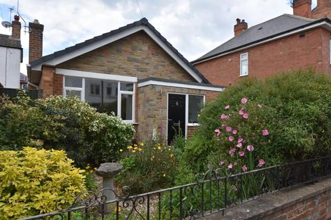 3 bedroom bungalow for sale - Middleton Street, Beeston, NG9 1BB