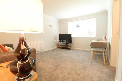 2 bedroom flat to rent - Darlaston Court, Meriden