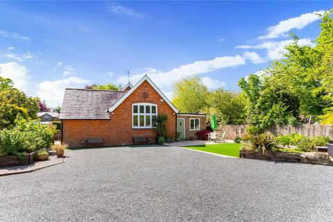 4 bedroom detached house for sale - High Street, Burbage, Marlborough, Wiltshire, SN8