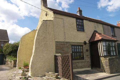 2 bedroom cottage for sale - 7 High Road, South Wingfield, ALFRETON, Derbyshire