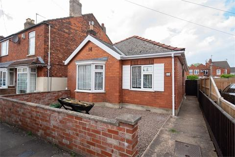 2 bedroom detached bungalow for sale - Granville Street, Boston, Lincolnshire
