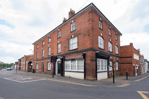 1 bedroom flat for sale - Barge Court, Tattershall Road, Boston, Lincolnshire
