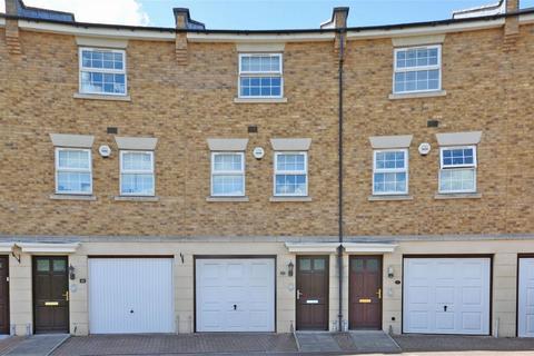 3 bedroom terraced house to rent - Cheltenham, Gloucestershire
