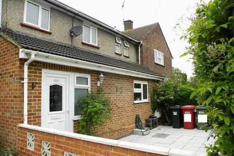 4 bedroom terraced house for sale - The Cherries, Slough
