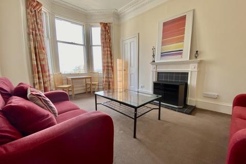 3 bedroom flat to rent - Gilmore Place , Bruntsfield, Edinburgh, EH3 9PP
