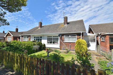 2 bedroom bungalow for sale - Lincoln Road, Skegness