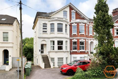 2 bedroom apartment for sale - Upper Grosvenor Road, Tunbridge Wells, Kent, TN1