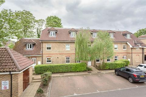 2 bedroom flat for sale - Willow Court, London Road, SAWBRIDGEWORTH, Hertfordshire