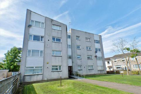 2 bedroom apartment for sale - Alder Crescent, Greenhills, EAST KILBRIDE