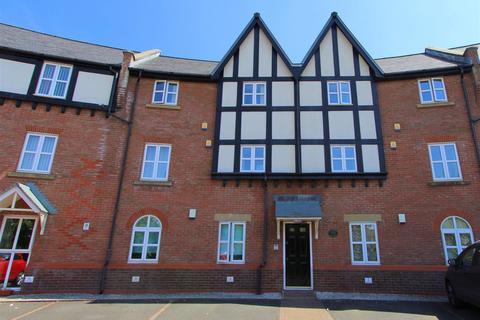 2 bedroom apartment for sale - Cronton Farm Court, Cronton, Widnes