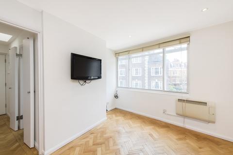 1 bedroom property for sale - Kensington Church Street, Kensington