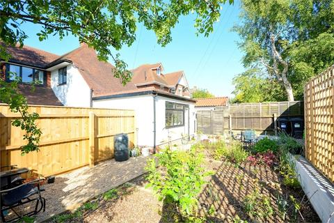 1 bedroom flat for sale - Talbot Road, Bournemouth, Dorset