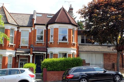 5 bedroom terraced house for sale - Outram Road, Alexandra Park, London