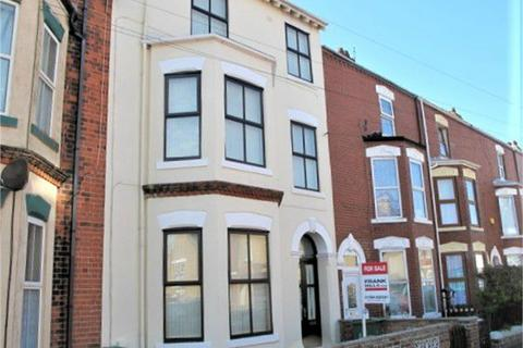 7 bedroom terraced house for sale - Bannister Street, Withernsea, East Riding of Yorkshire