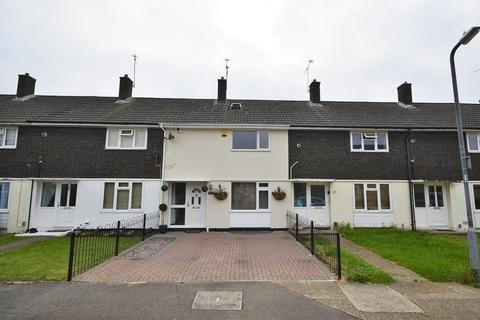 2 bedroom house to rent - The Hatherley, Basildon, SS14