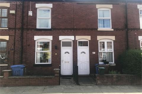 2 bedroom terraced house to rent - Cheadle Heath, stockport, Cheshire