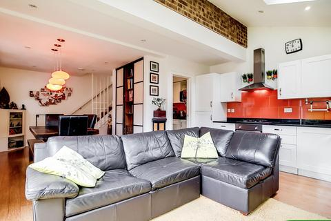 2 bedroom house for sale - Willow View, Colliers Wood, SW19