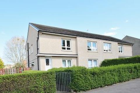 3 bedroom flat for sale - Aitkenhead Road, Kings Park, Glasgow