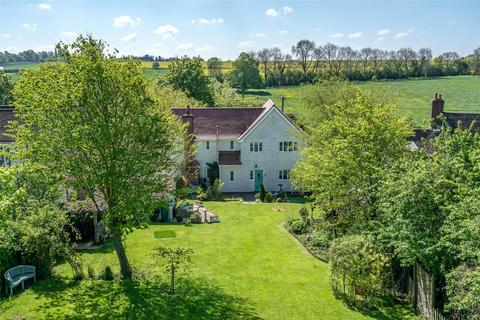 4 bedroom detached house for sale - Main Street, Shudy Camps, Cambridge