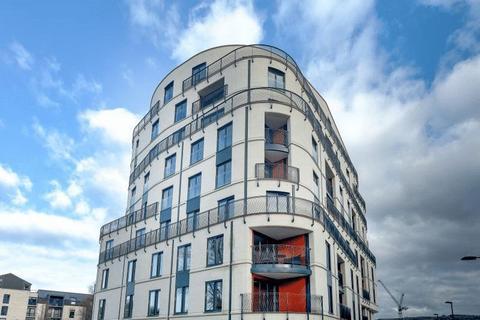 2 bedroom apartment to rent - Midland Road, Bath