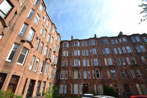 1 bedroom flat for sale -  22 Springhill Gardens,  Shawlands, G41
