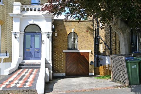 2 bedroom house for sale - Bennett Park, Blackheath, London, SE3