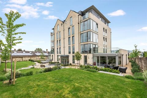 2 bedroom apartment for sale - Charters, 43 Upper Oldfield Park, Bath, Somerset, BA2
