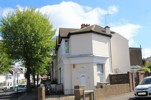 2 bedroom apartment to rent - Lowther Road, Brighton