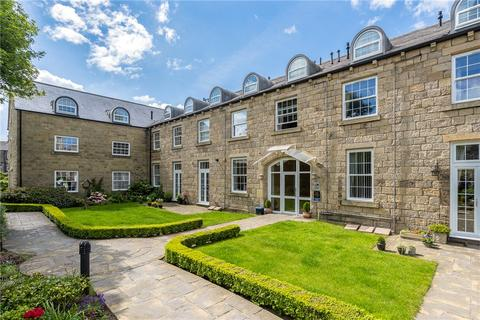 2 bedroom apartment for sale - Oxford Court Apartments, Oxford Road, Guiseley, Leeds