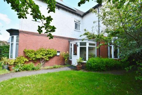8 bedroom end of terrace house for sale - Deyne Avenue, Scunthorpe