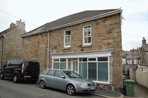 2 bedroom apartment for sale - St. Philip Street, Penzance