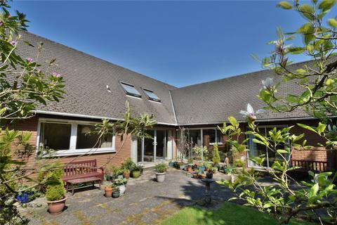 3 bedroom detached house for sale - Whitehill Lane, Bearsden