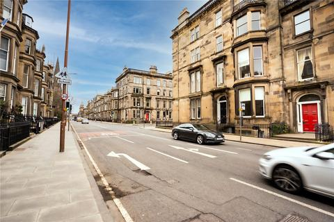 2 bedroom apartment to rent - Palmerston Place, West End, Edinburgh