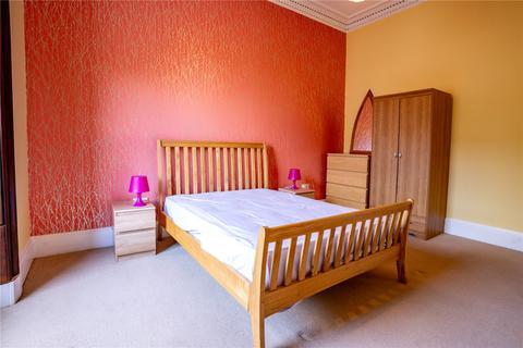 2 bedroom apartment to rent - Palmerston Place, West End, Edinburgh