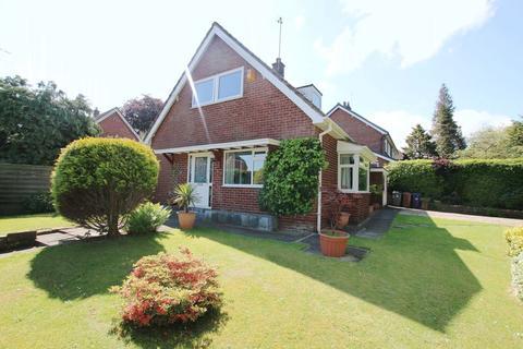 4 bedroom detached house for sale - Park Lane, Penwortham