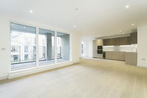 2 bedroom apartment for sale - INTERIOR DESIGNED NEW BUILD APARTMENT