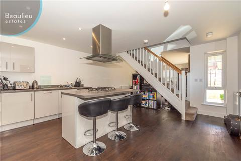 3 bedroom link detached house for sale - Brassie Wood, Chelmsford, Essex, CM3