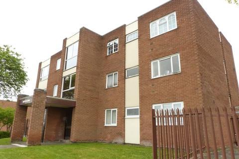 2 bedroom apartment for sale - Alwynn Walk, Birmingham