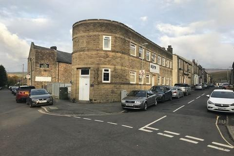Property to rent - TO LET - Sovereign House, Barehill Street, Littleborough