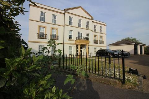 2 bedroom apartment for sale - Burlington Road, Bristol