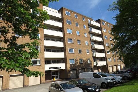 1 bedroom flat to rent - 88 Kedleston Court, Norbury Close, Allestree