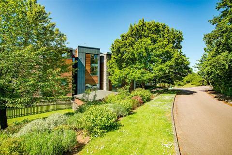 2 bedroom apartment for sale - Sandling Park, Sandling Lane, Maidstone, ME14