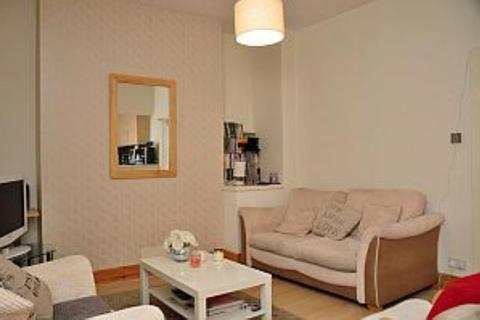 1 bedroom flat to rent - 24e Ashvale Place, Aberdeen, AB10 6PX