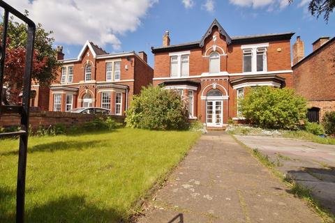 5 bedroom detached house for sale - Sussex Road, Southport