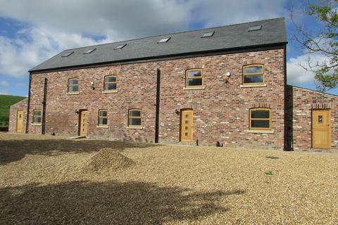 5 bedroom barn conversion to rent - Sycamore Barn Thornham New Road Thornham